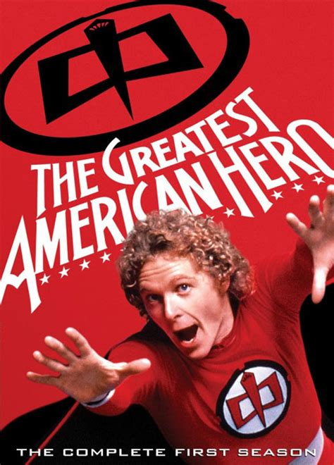 theme song greatest american hero the greatest american hero 1981 movie poster 1 scifi