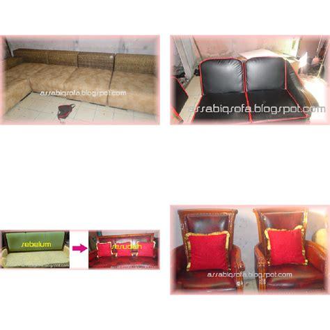 Reparasi Sofa Di Bekasi service kursi sofa di bandung perbaikan sofa reparasi