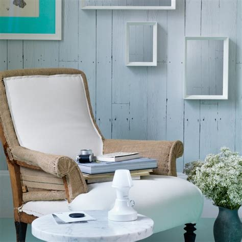 mint living room chalky white and mint living room living room decorating ideas housetohome co uk