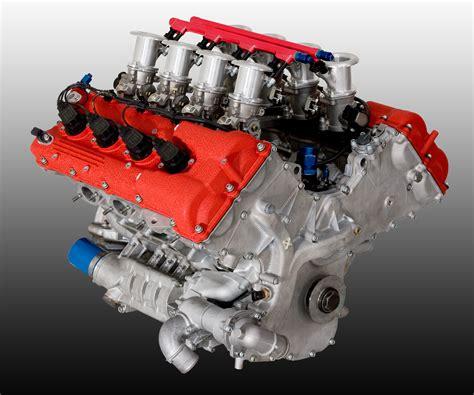 ferrari engine toda racing ferrari 360 engine power kits