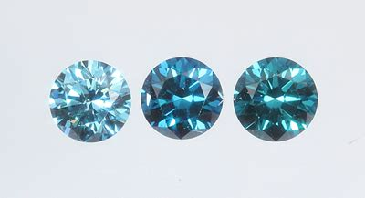 color enhanced diamonds fancy blue diamonds