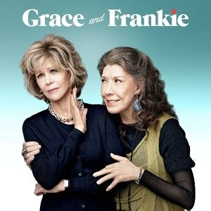 grace  frankie soundtrack season  songs  list