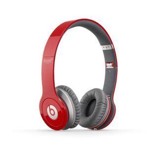 Headphone Beats Hd beats hd headphones