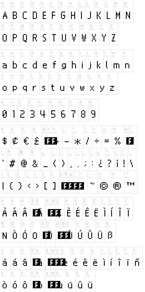 dafont zelda videogames fonts page 3 neogaf