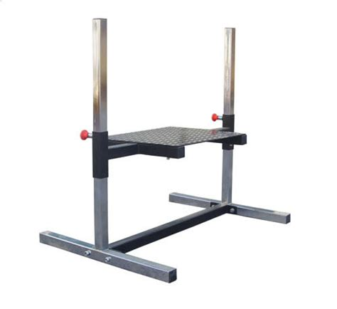 step bench exercise equipment adjustable incline decline bench body solid proclub line flat incline decline