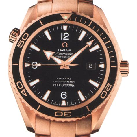 expensive mens watches omega watches price list usa
