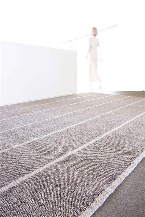 tappeti gt design tappeti gt design imola marocchi design