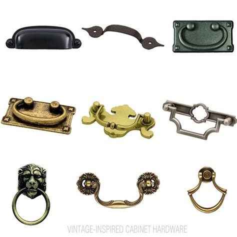 old kitchen cabinet hardware pinterest discover and save creative ideas