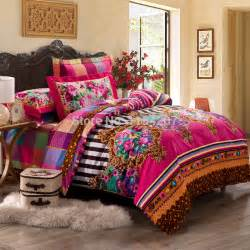 2015 sale comforter luxury bedding set 4pcs bedclothes bed linen sets full queen king size quilt