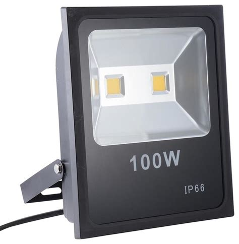 outdoor landscape flood lights 100w led flood light outdoor landscape l ip66 spotlight