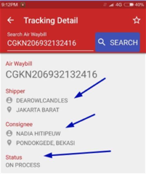cek resi lengkap alamat untuk cek sk pembayaran tunjangan sertifikasi sk