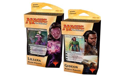 magic decks amonkhet products magic the gathering