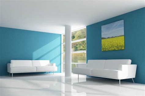 Home Interior Wall Painting Ideas by Interior Painting Ideas For Decorating The Beautiful