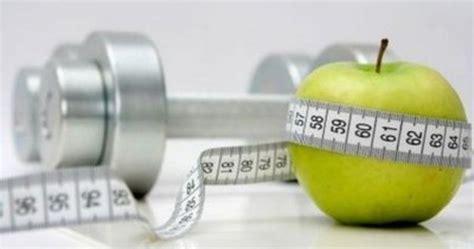 alimenti per palestra dieta per la palestra come e cosa mangiare dietando