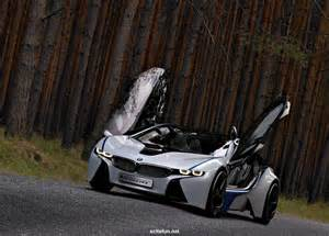 top 10 bmw cars beautiful and popular cars xcitefun net