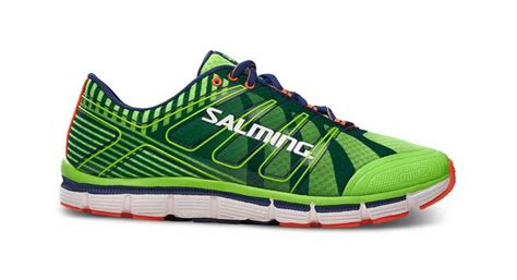 how running shoes last how many can my running shoes last style guru