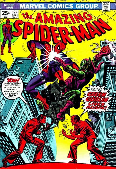 best comics last of the international fanboys top five best