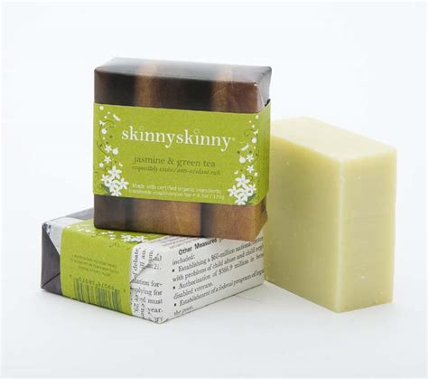 Sabun Pink Nh related keywords suggestions for organic soap
