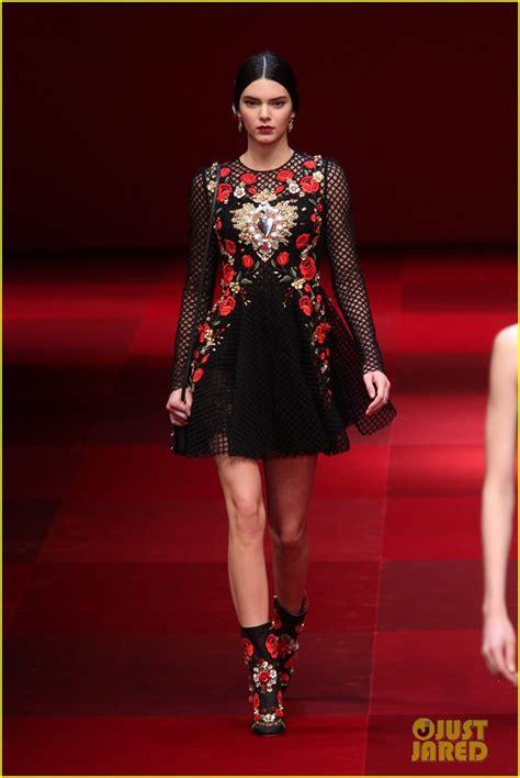 kendall jenner fashion week 2014 full sized photo of kendall jenner milan fashion week