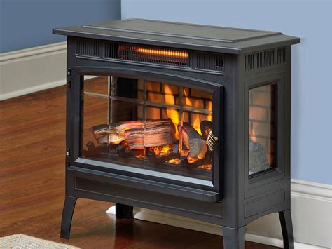 Electric Fireplace Direct Outlet by Electric Fireplaces Electricfireplacesdirect