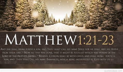 images of spiritual christmas quotes best christmas inspirational tree quotes and christmas cards