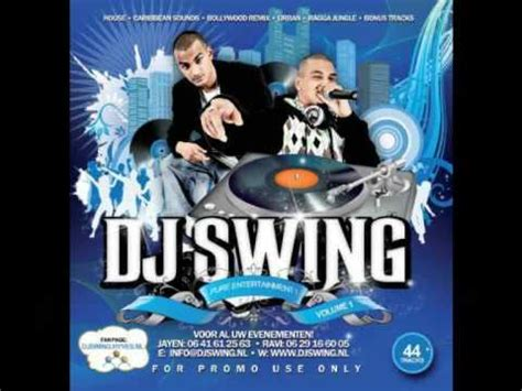 swing djs dj swing pure entertainment vol 1 2009 ragga jungle