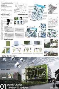 architecture dissertation topics 1000 images about architecture design iv on