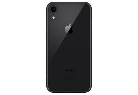 купить apple iphone xr 128 гб черный цена описание в каталоге сети фирменных магазинов re