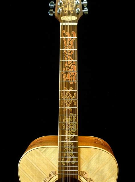 Acoustic Guitar Strings 1000 ideas about 12 string acoustic guitar on