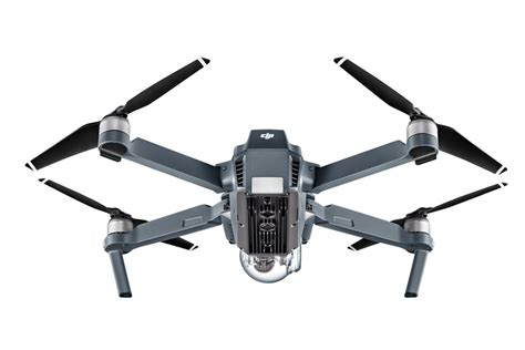 Phanton Ready Dji Mavic Pro Drone Original Drone 2 buy mavic pro