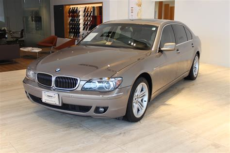 best auto repair manual 2005 bmw 760 parental controls service manual how manually deflate 2006 bmw 760 suspension air bags service manual how