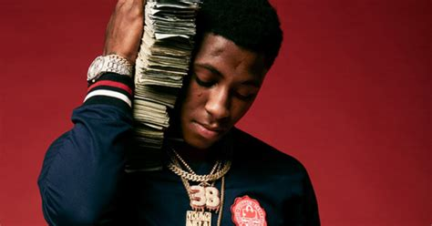 youngboy never broke again latest news youngboy never broke again new songs news reviews