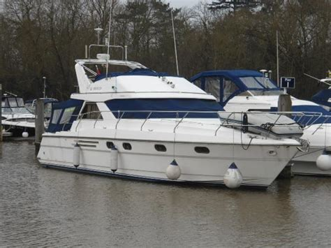 boat sales windsor uk 301 moved permanently
