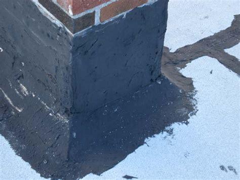 Roofing Tar Roof Repair Roof Repair Tar