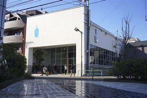 Blue Bottle Coffee to Open in Miami's Design District, Aventura   Miami New Times