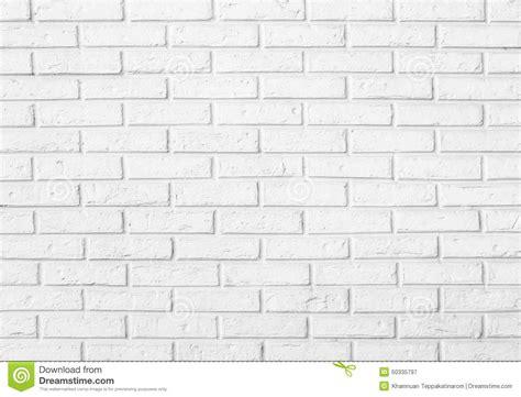 Pattern White Brick | white brick wall pattern background stock photo image