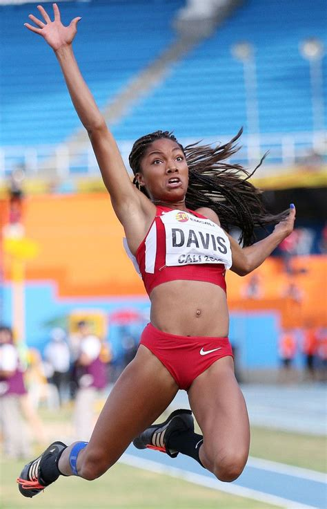 female long jump hot 218 best images about women jumping or falling pose