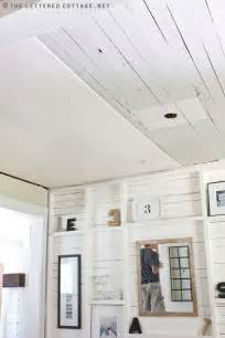 ceilings ideas plank ceiling cottage decorating furniture pinterest wood ceilings kitchen ceilings and