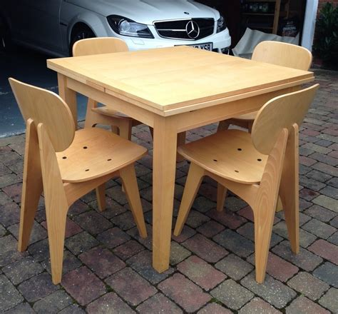 second table chairs secondhand chairs and tables home furniture second