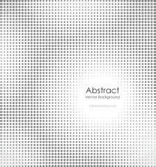 blue dot background illustrator by 123freevectors on blue halftone dot pattern background vector illustrator