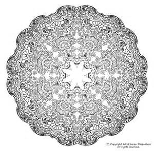 mandala coloring pages stress relief 14 images of free turtle coloring pages stress relief