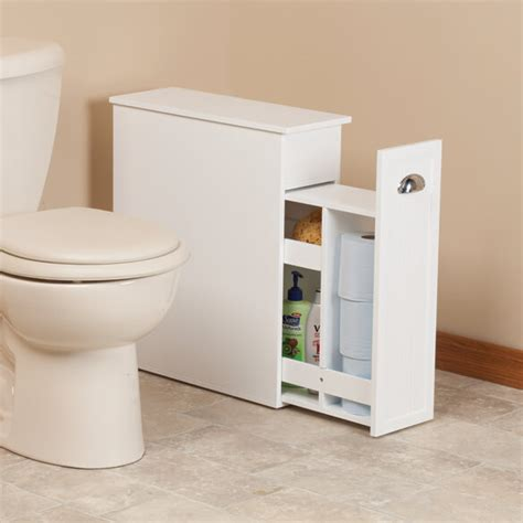 slim cabinet for bathroom slim bathroom storage cabinet by oakridge slim cabinet