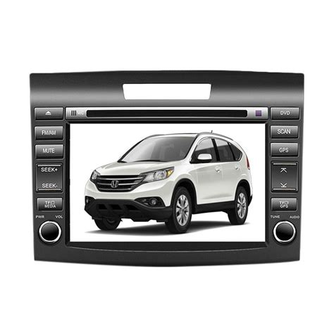 Unit Caska Oem Honda Crv Tersedia Juga Mobil Toyotasuzukinissan jual caska q8 oem unit for honda crv 2012 2015 harga kualitas terjamin