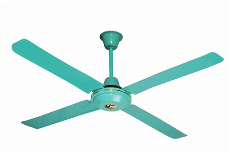 high speed ceiling fans ceiling fan speed 28 images cool eb52038 42in brushed