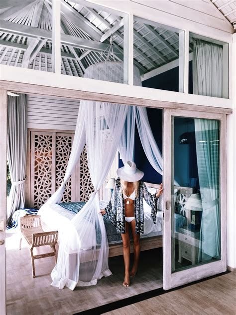 bali style home decor 17 best ideas about bali style home on pinterest bali