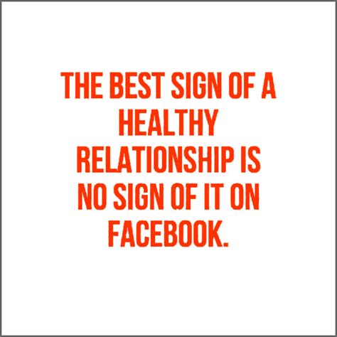 Relationship Memes Facebook - 40 funny sarcastic come back quotes for your facebook