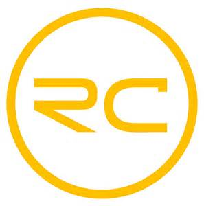 rc logo google search rooted pinterest logo google