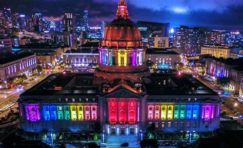 city lights sf san francisco city centennial celebration this
