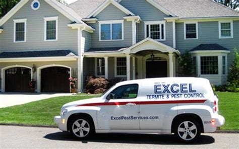 Excel Edge Vinyl Board - edge pest reviews pest review and giveaway