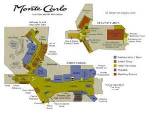 monte casino floor plan dia 12 1 septiembre lunes las vegas 3 diarios de